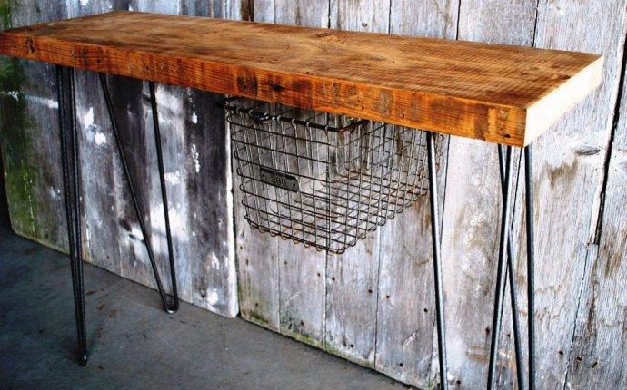 Vintage Industrial Furniture - Officialkod.Com
