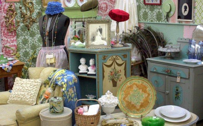 Where Can I Sell My Antique Furniture | Lotiabrigo.com
