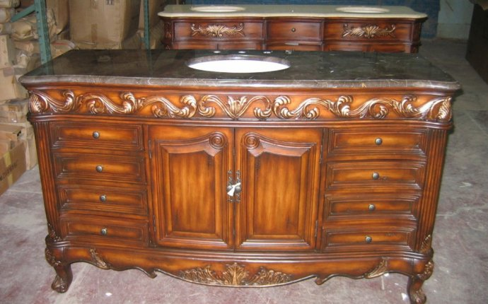 Why Buy Old Wood Furniture Online - Real Wooden Furniture