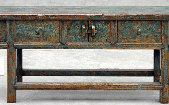 Antique Furniture Milwaukee - Historical Furniture - Page 3 Antique Furniture