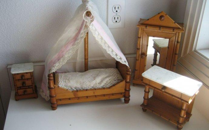 Antique Miniature Furniture | Antique Furniture - Miniature Antique Furniture Antique Furniture