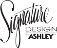 Ashley Signature Design Furniture Collections