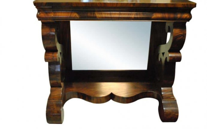 Atlanta Antique Furniture - Historical Furniture - Page 2 Antique Furniture