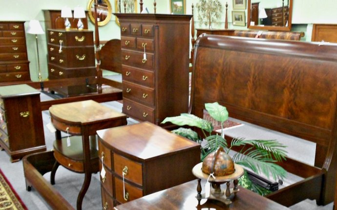 Antiques Furniture Maryland