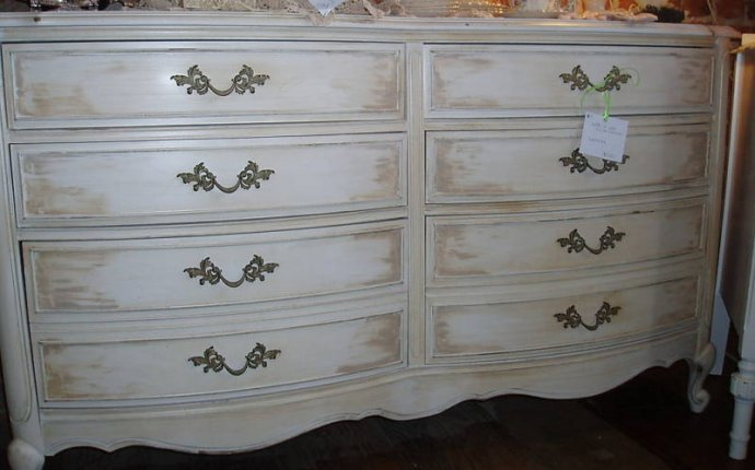 Antique French Provincial Bedroom Furniture - Bedroom Antique Furniture