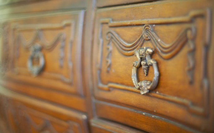 Cleaning Antique Oak Furniture - Cleaning Antique Oak Furniture Antique Furniture