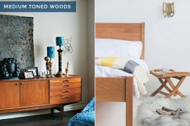 Design Mistakes_Wood Finishes to Stay away from_good wood_medium toned wood