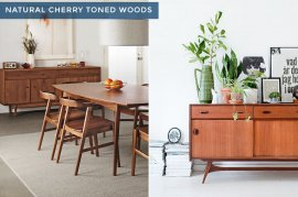 Design Mistakes_Wood Finishes to Stay away from_good wood_cherry wood