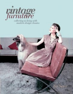 Explore the world of influential vintage design. Photo: Accdistribution.com