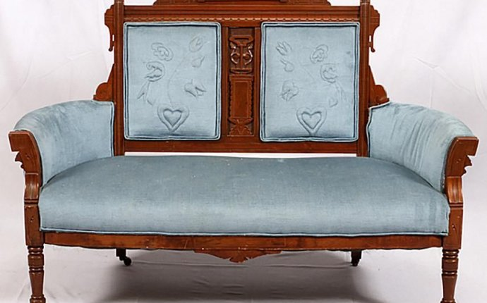 Eastlake Antique Furniture