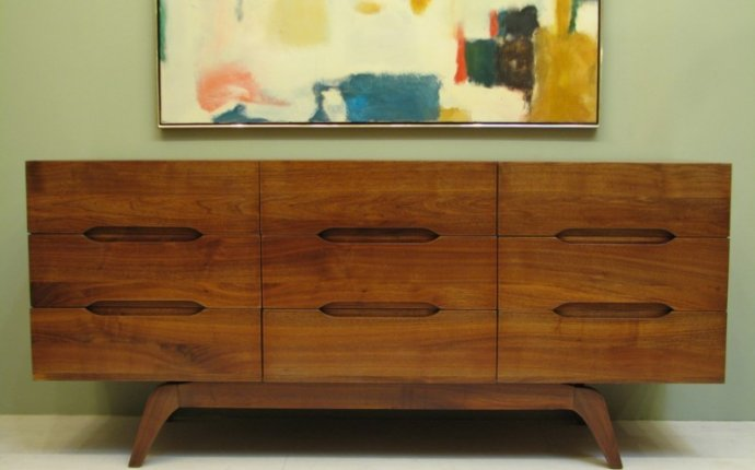 1960s Vintage Furniture