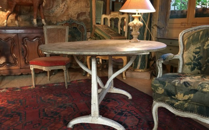 Antique Furniture Minneapolis