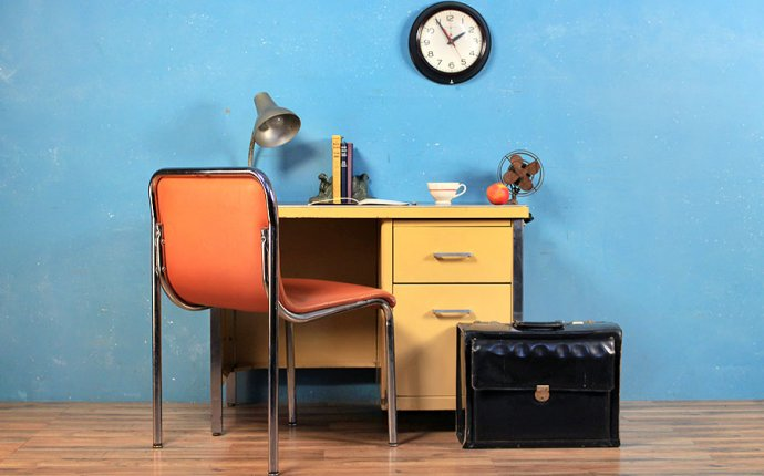 Inexpensive Vintage Furniture